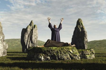 7-curiosidades-sobre-los-druidas-y-el-druidismo