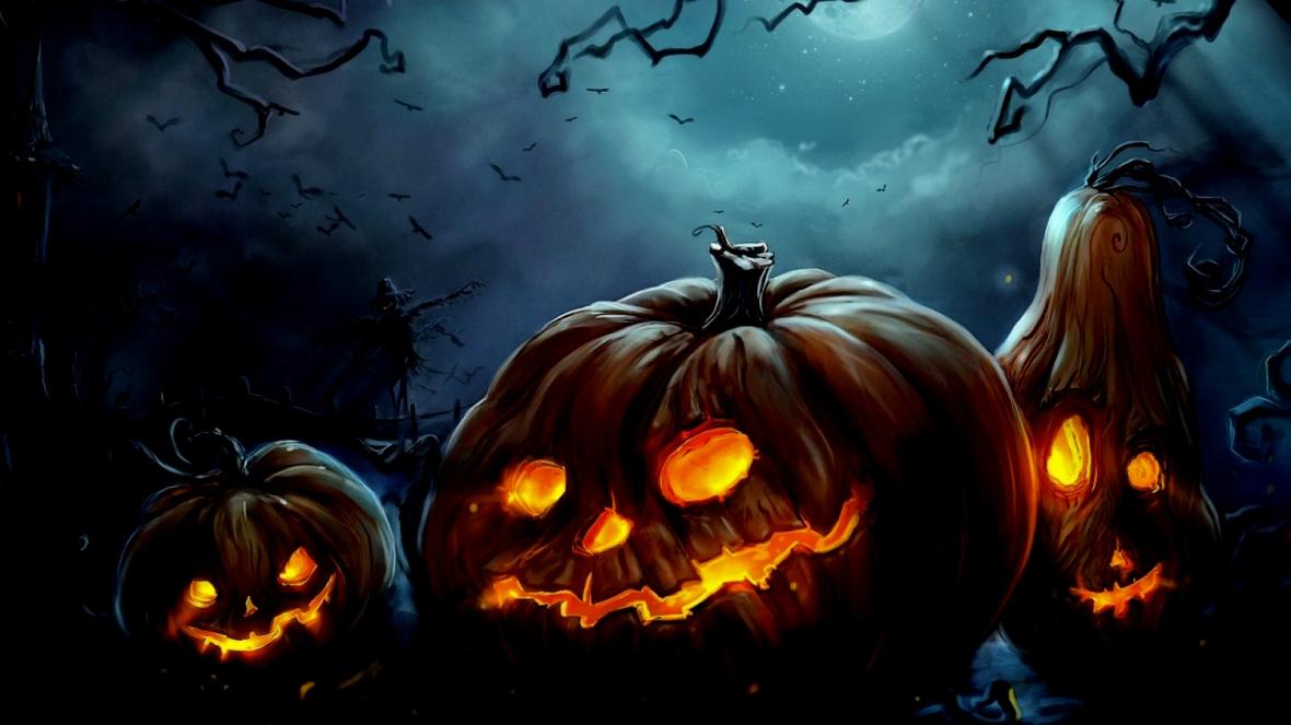 En-qué-consiste-la-tradición-del-Halloween.jpg